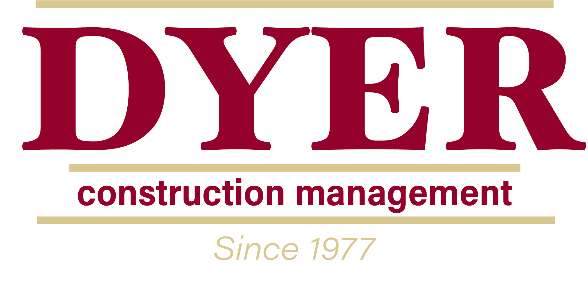 Dyer Roofing & Sheet Metal